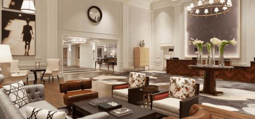 claremont-hotel-lobby-oakland-berkeley