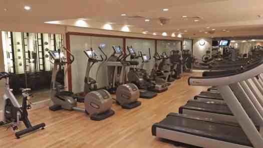 Sin fullerton gym (6) (5)