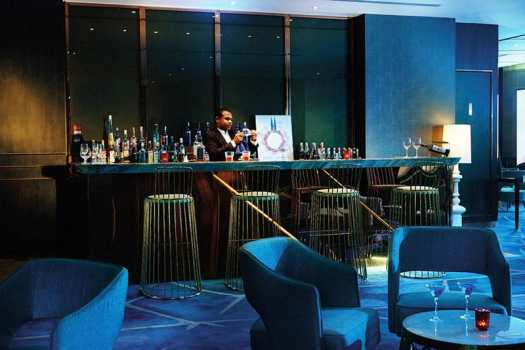 Malaysia-kuala-lumpuer-dorsett-windows-lounge