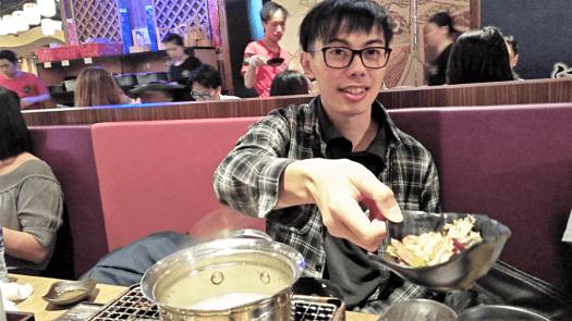 yummy-japanese-seafood