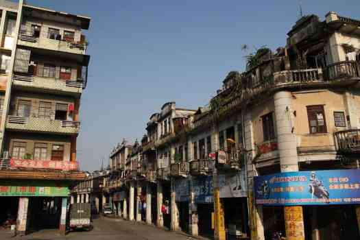 China-chikan-street-credit-yeowatzup
