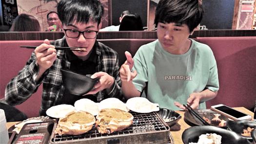 gozen-edo-japanese-restaurant-grilled-seafood