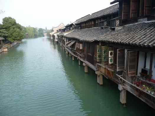 China-Wuzhen-3-credit-immanuel-giel
