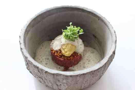 Thailand-bangkok-restaurant-water-library-food-6