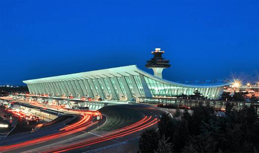 Washington_Dulles_International_Airport_at_Dusk_credit_Joe-Ravi_CC-BY-SA_3.0