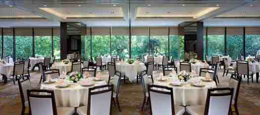 Hong-kong-restaurant-yue-dining-room-City-Garden-Hotel