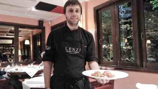 Thailand-bangkok-restaurant-lenzi (1) (28)