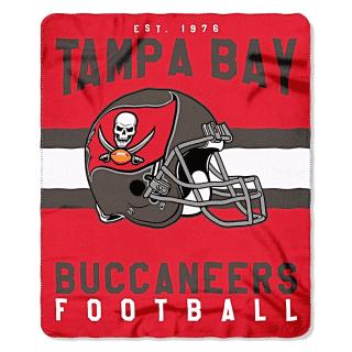 Top 10 Tampa Bay Buccaneers Sports Bars - Accidental Travel Writer 3f8c8ec6b