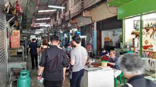 Thailand-bangkok-restaurant-blue-elephant (1) (9)