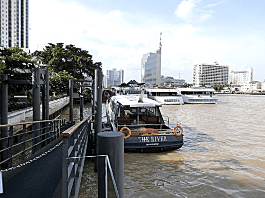 Thailand-bangkok-hotel-the-river (13)