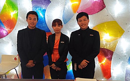 Thailand-bangkok-hotel-klapsons (1) (3)
