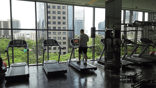 oriental-residence-bangkok-fitness-room