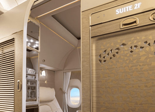 Aviation-emirates-airline-First-Class-fully-enclosed-private-suites