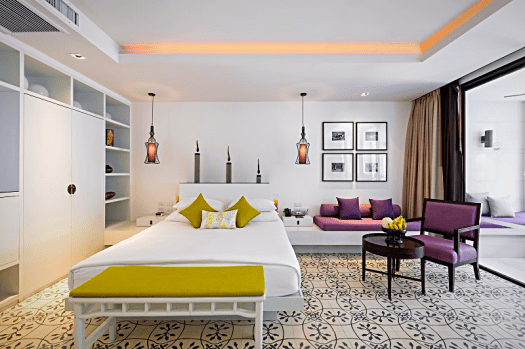 manathai-surin-phuket-hotel-room