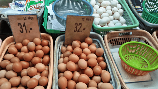 bang-ran-market-egg-vendor-selling-eggs