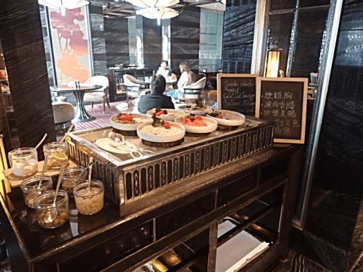 Mo-mandarin-oriental-vida-rica-breakfast (8)