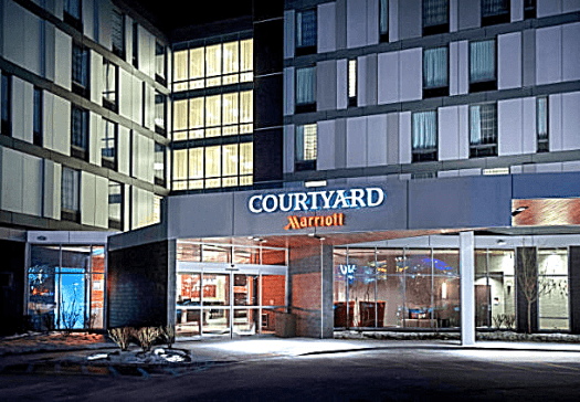 Usa-philadelphia-hotel-marriott