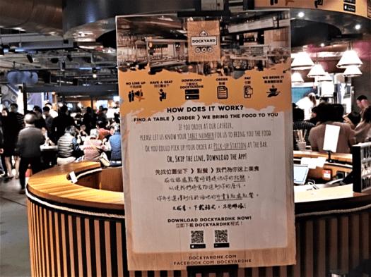 Hkg-dockyard-grand-opening (61)