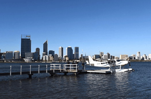 Aviation-australia-swan-river-seaplanes-Keith-Anderson-6