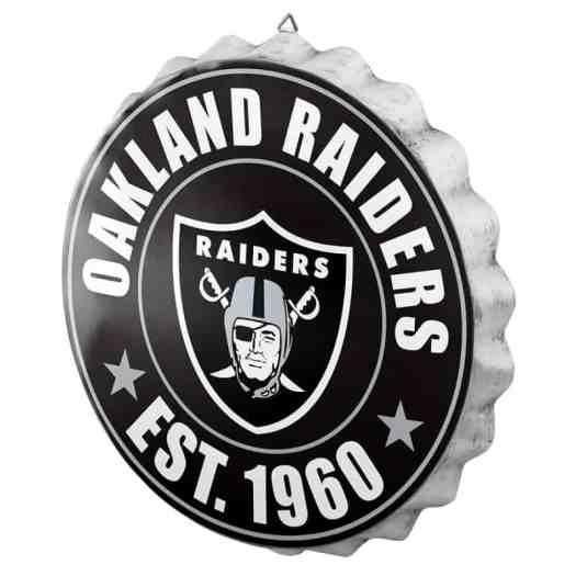 Raiders-bottle-cap