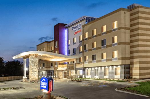Usa-philadelphia-hotel-fairfield-inn-&suites-by-marriott
