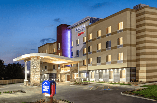 Usa-philadelphia-hotel-fairfield-inn-&suites-by-marriott