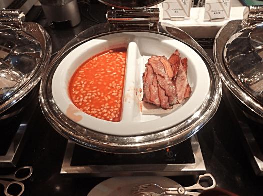 Mo-mandarin-oriental-vida-rica-breakfast (1)