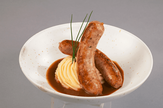 bangers-and-mash-huntsman-pub-5