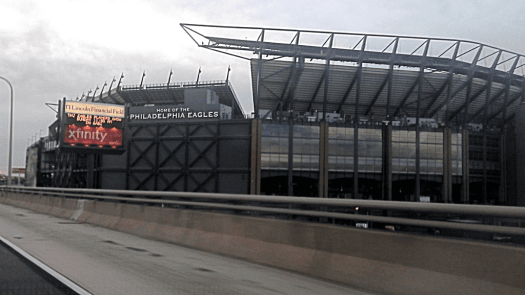 Nfl-philadelphia-eagles-lincoln-financial-field