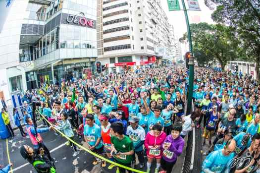 image-hong-kong-marathon-starting-line