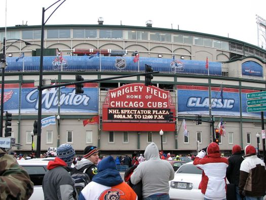 nhl-winter-classic-2009-chicago-wrigley-field-2