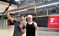 thailand-bangkok-fitness-first (1) (9)