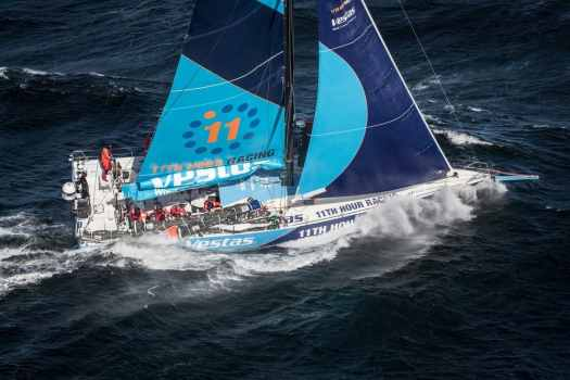 image-11th-hour-sailboats-in-volvo-ocean-race