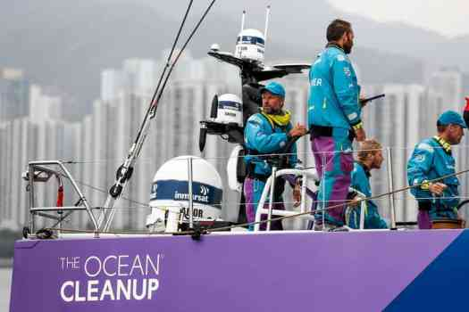 image-of-volvo-ocean-race-arriving-in-hong-kong