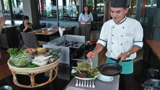 Thailand-pattaya-capa-dara-radius-cooking-lesson (1)