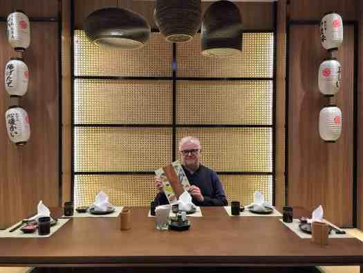image-of-VIP-room-at-japanese-restaurant-in-mongkok-kowloon-hong-kong