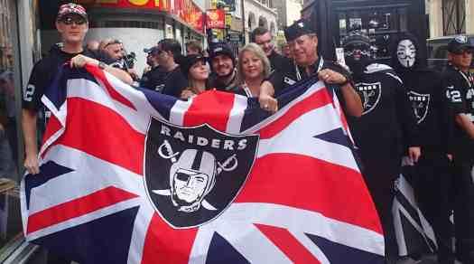 image-of-oakland-raider-nfl-uk-football-fans-in-london-england