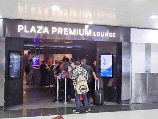 image-of-plaza-premium-lounge-hong-kong-airport