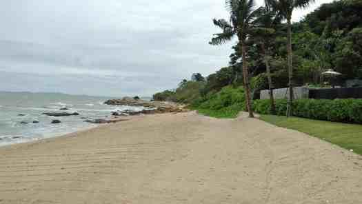 thailand-pattaya (1) (24)