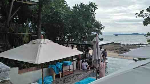 thailand-pattaya-cape-dara (20) (3)