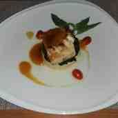 thailand-pattaya-restauran-radius (18)