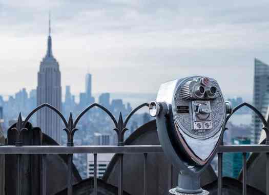 image-new-york-skyline
