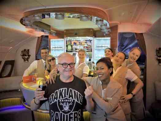 aviation-emirates-hkg-bkk-aboard (3)