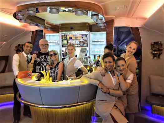 emirates-airline-business-class-in-flight-bar