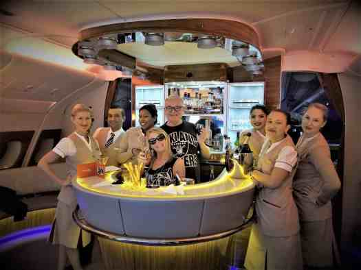 aviation-emirates-hkg-bkk-aboard (5)