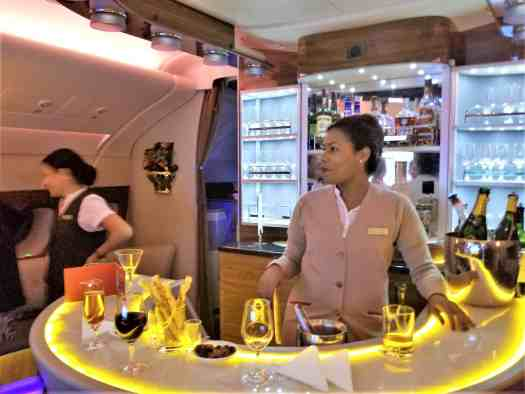 aviation-emirates-hkg-bkk-aboard (6)