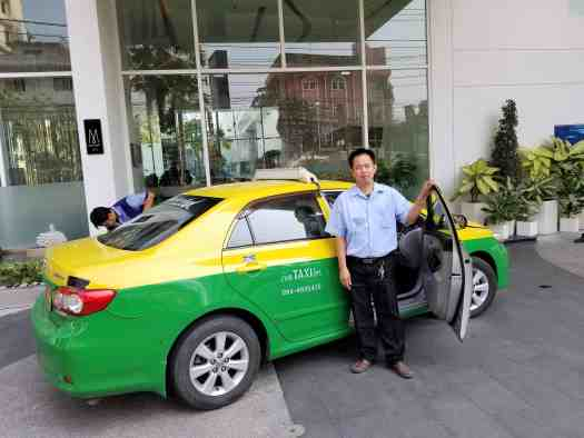 image-of-thai-taxi-driver