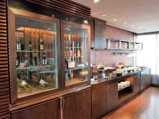 image-of-amari-ocean-pattaya-resort-hotel-executive-lounge