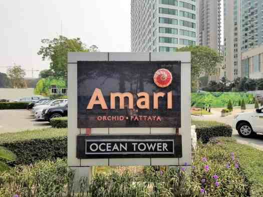 image-of-amari-ocean-pattaya-resort-hotel