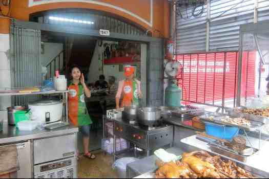 image-of-duck-noodle-house-kitchen